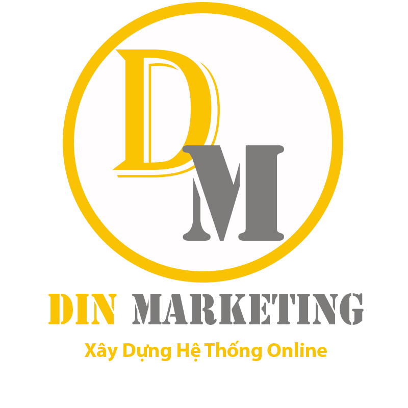 Dinmarketing