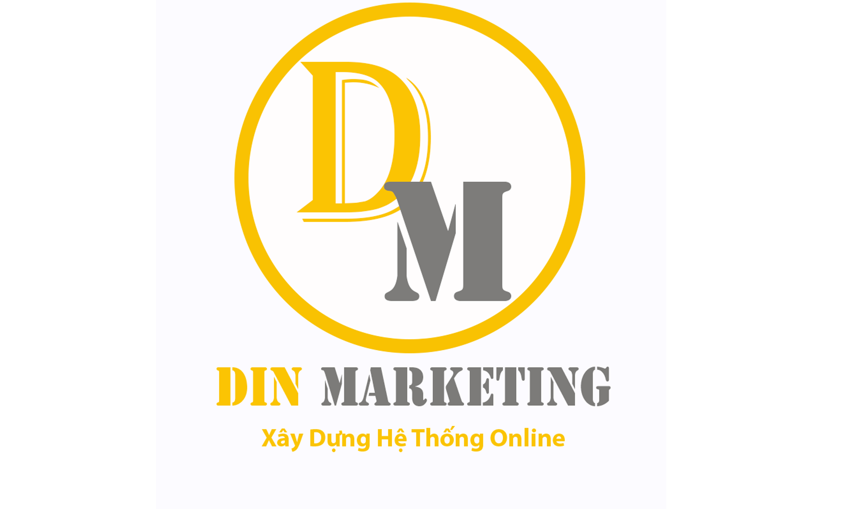DINMARKETING